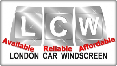 London Car Windscreen