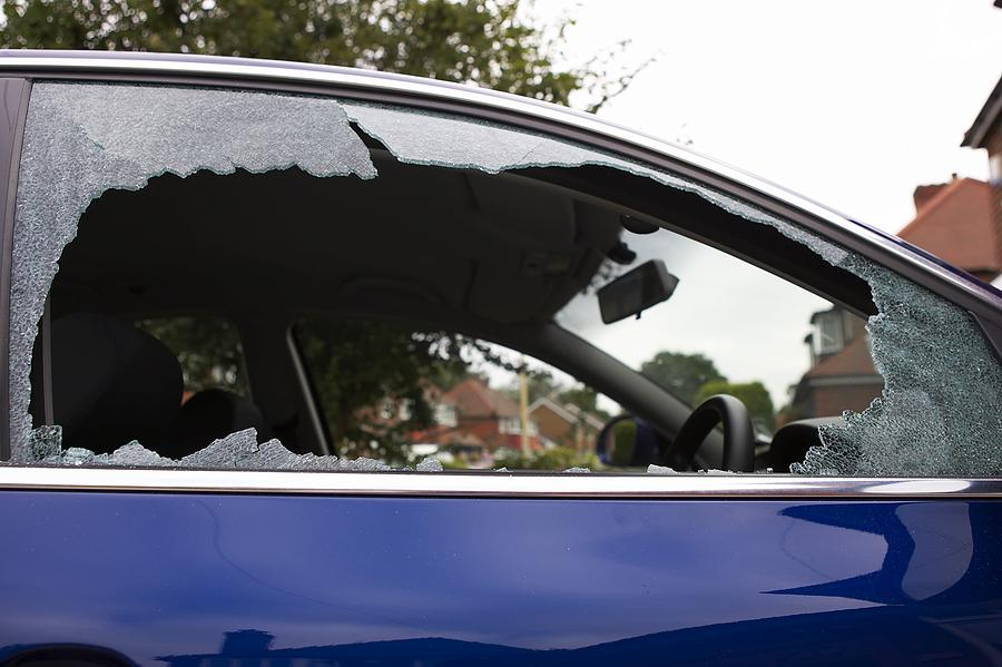 Car Door Window Replacement Cost >> Side Door Glass Replacement - London Car Windscreen