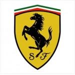 Ferrari car glass and windscreen repair and replacement