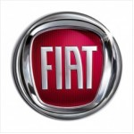 Fiat car glass and windscreen repair and replacement