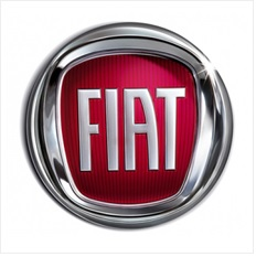 Fiat glass and windscreen repair and replacement