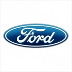 Ford glass and windscreen repair and replacement