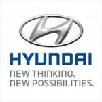 Hyundai glass and windscreen repair and replacement
