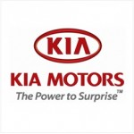 Kia glass and windscreen repair and replacement