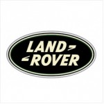 Land Rover car glass and windscreen repair and replacement