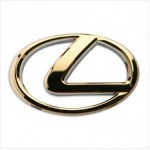 Lexus car glass and windscreen repair and replacement
