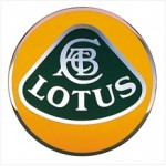 Lotus glass and windscreen repair and replacement