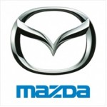 Mazda car glass and windscreen repair and replacement