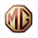 MG car glass and windscreen repair and replacement