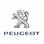 Peugeot glass and windscreen repair and replacement