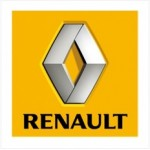 Renault glass and windscreen repair and replacement