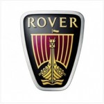 Rover glass and windscreen repair and replacement