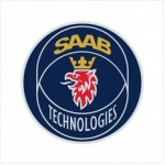 Saab glass and windscreen repair and replacement
