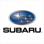 Subaru glass and windscreen repair and replacement