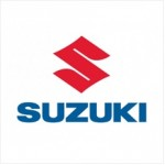 Suzuki glass and windscreen repair and replacement
