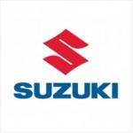 Suzuki glass and windscreen repair and replacement
