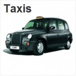 Taxis glass and windscreen repair and replacement