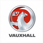 Vauxhall glass and windscreen repair and replacement