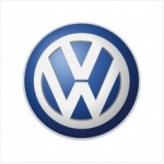 Volkswagen glass and windscreen repair and replacement