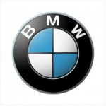 BMW car glass and windscreen repair and replacement