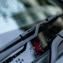 3 Tips to Help Prevent Windscreen Damage