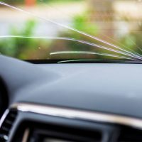 All You Need to Know About Windscreen Coverage