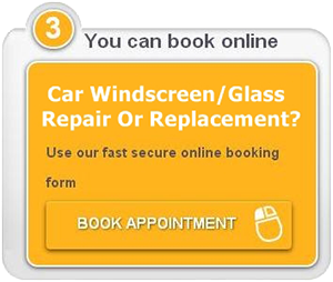 book online car glass services