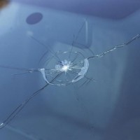 Why You Should Change Your Windscreen When Its Chipped or Cracked