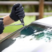 The Truth About Fix-It-Yourself Car Glass Repair