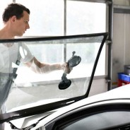 Reasons Why You Shouldn't Delay Windscreen Replacement