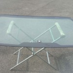 ford focus 2011 windscreen