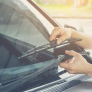 Steer Yourself Clear of Windscreen Replacements