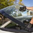 How To Properly Maintain A New Replacement Windscreen