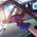 Why It Is Important to Use a Professional for Windscreen Replacements