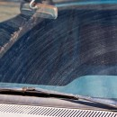 How to Remove These Top 10 Difficult Items From Your Car Glass