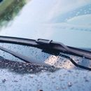 Tips on Caring for Your Windscreen