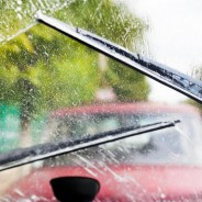 Do You Know How to Weatherproof Your Windscreen?
