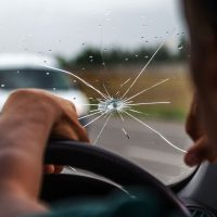 When Should You Replace Your Windscreen?