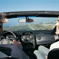 Why Is It Important To Use High-Quality Adhesive For Your Windscreen?