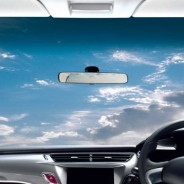 Windscreen is One of the Most Important Safety Devices on Your Vehicle