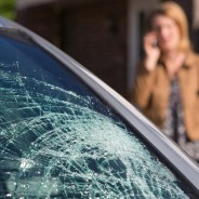The Need for Windscreen Protection and Insurance Coverage